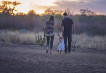 צריכים עורך דין דיני משפחה?