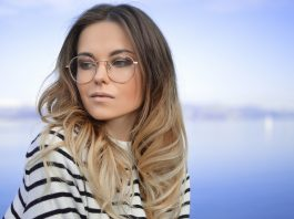 מומחים להסרת משקפיים בלייזר