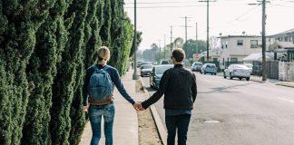 כך תבחרו בזוגיות טובה יותר