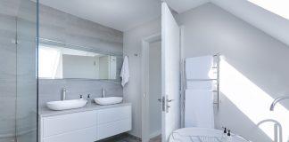 לכל אמבטיה עיצוב משלה