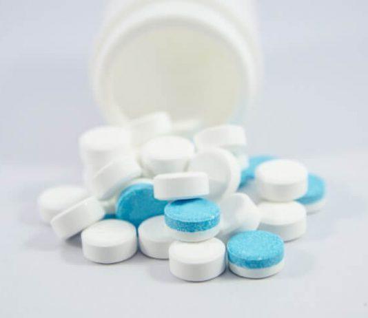 מפסיקים להתנדנד- מאזנים את הרגלי הצריכה של סמים ומשככי כאבים
