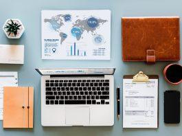צ'אט בוט לשירות לקוחות – האם צ'אט בוט עוזר בשירות לקוחות?