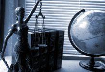למה מומלץ להיעזר בייצוג משפטי בעבירות סמים?