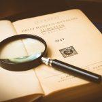 כיצד נראות חקירות כלכליות?
